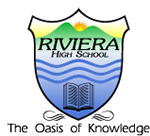 Riviera High School