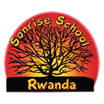 Sonrise School