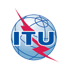 ITU World awards 2016 winner