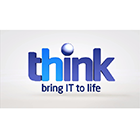 Top 10 Millicom's Think Tech Incubator